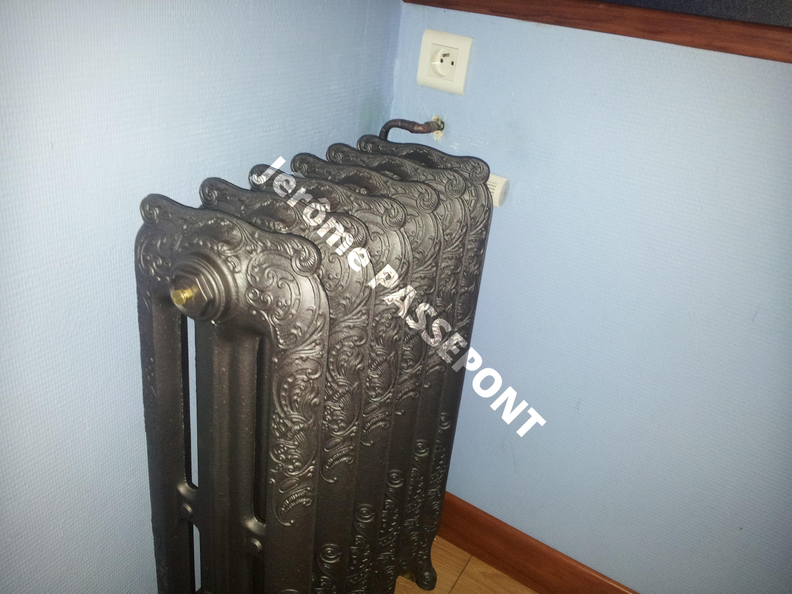 plomberie chauffage vmc couverture zinguerie chauffage brioude. Black Bedroom Furniture Sets. Home Design Ideas