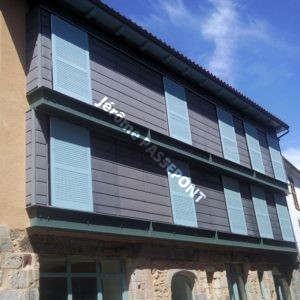 facade-zinc-jerome-passepont