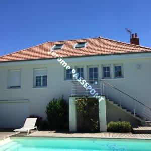 isolation-sur-toiture-couverture-zinguerie-et-velux-jerome-passepont-2