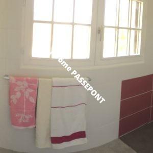 renovation de salle de bains jerome passepont