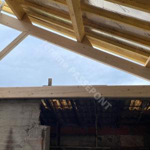 1-Charpente-avec-Isolation-toiture-web