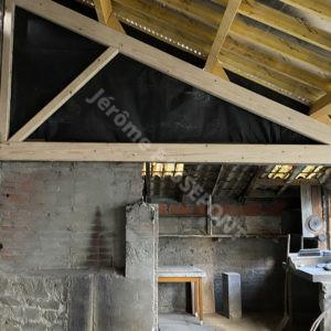 2-Charpente-avec-Isolation-toiture-web