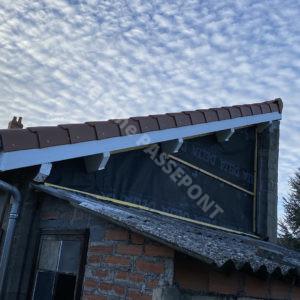 3-Charpente-avec-Isolation-toiture-web