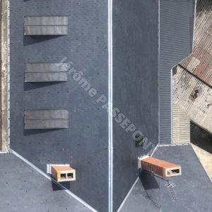 9-chantier-ardoises-web